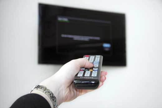 Freeview viewers in the north west will need to re-tune on August 12