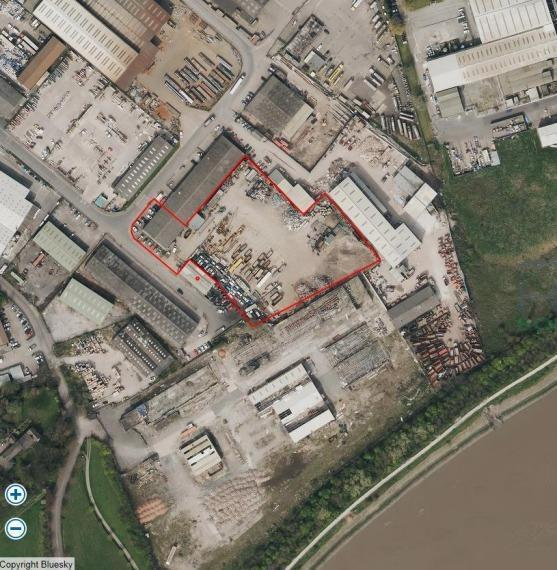 FLASHBACK: Plans for a waste treatment plant to be built in a residential area of Widnes faced widespread backlash at a planning meeting in Halton in January – but were narrowly approved.