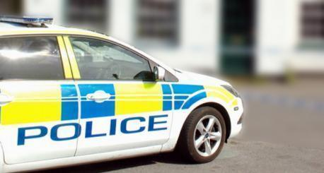 Cheshire Police have police have launched an investigation following a fatal collision