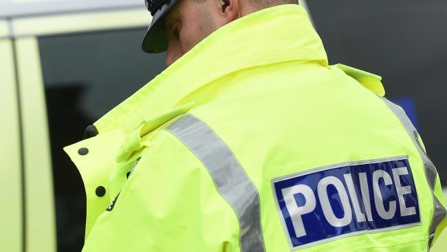 Police hand out £1,200 in Covid-19 fines after illegal house party in Grangeway, Runcorn
