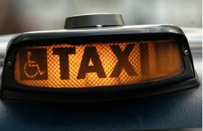 Taxi trade left with £30k bill after bid for more cabs in Halton
