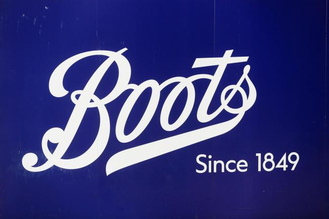 Boots reveal whether popular '3 for 2' Christmas gifts offer will return this year. Picture: PA Wire