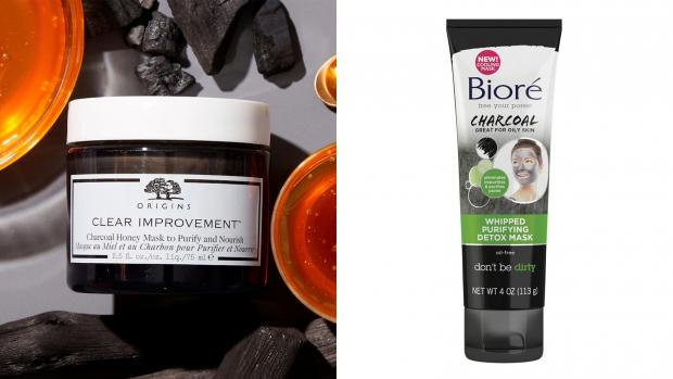 Runcorn and Widnes World: Keep your skin clear with a mask treatment. Credit: Origins / Bioré