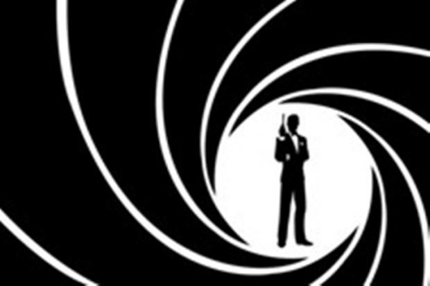 A James Bond themed event is being held in aid of the RSPCA.