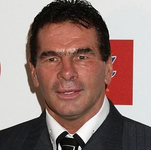 The ASA will reconsider its ruling on a Channel 4 ad campaign for My Big Fat Gypsy Wedding, which stars Paddy Doherty