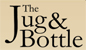 Jug And Bottle