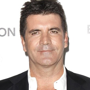 Simon Cowell admitted he puts cute girls through on The X Factor
