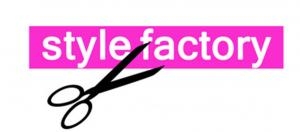 The Style Factory studio open day