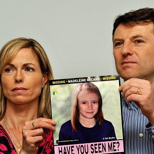 A photographer has told the Leveson Inquiry pictures he took of Kate and Gerry McCann on holiday were 'appropriate'