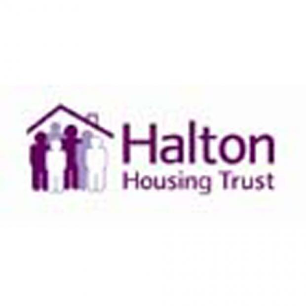 Halton Housing Trust is in talks with Cosmopolitan Housing Association about transferring properties in Ellesmere Street and Halton Lodge in Runcorn.