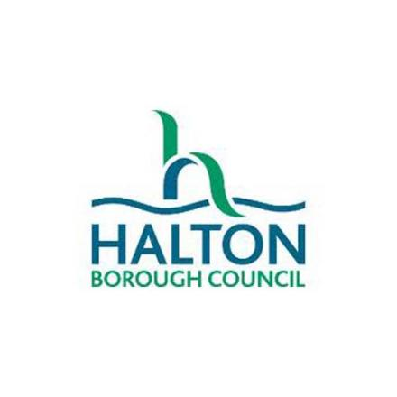 Halton Council works tirelessly to encourage new businesses
