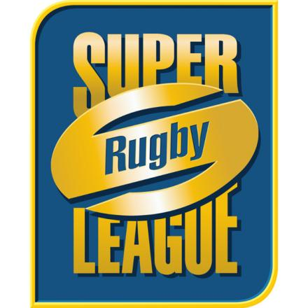 Super League to be reduced to 12 in 2015
