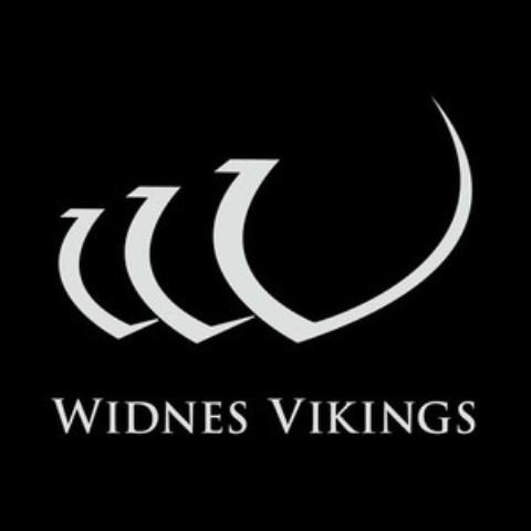 Widnes Vikings downed in Wembley dress rehearsal