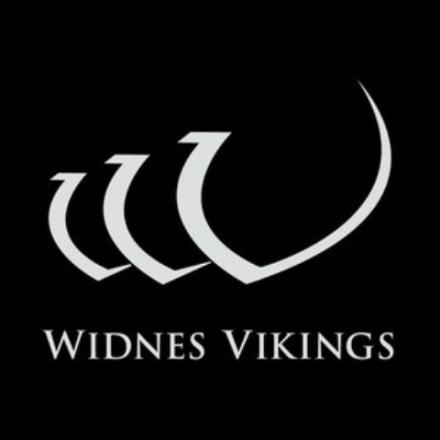 Widnes 20 Castleford 40