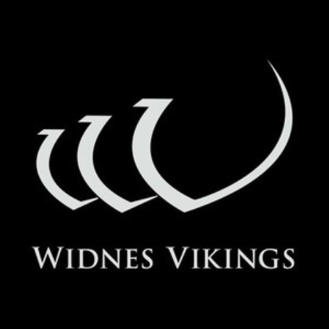 Three Widnes Vikings players in squad to face the Australians