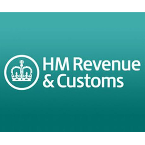 New tax advice service promises to be more flexible for Halton residents