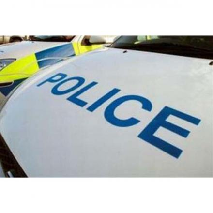 Police appeal after robbery in Widnes