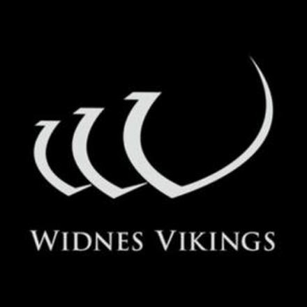 Vikings partner school launch video