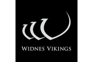 Vikings defeated at Leeds after gutsy fightback