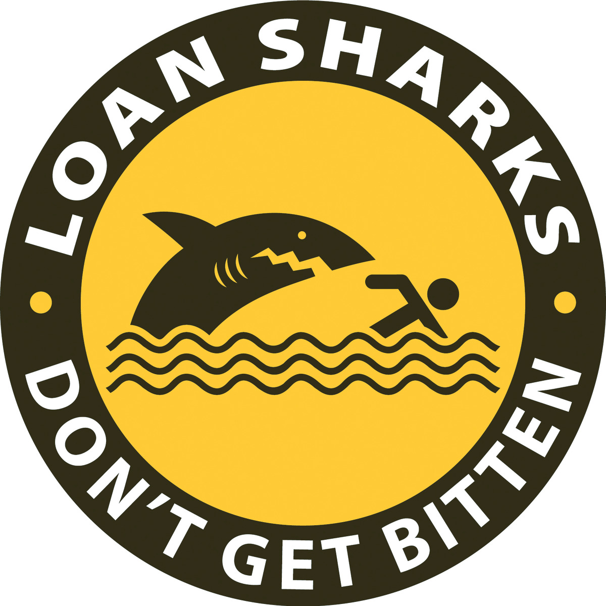 Suspect loan shark arrested in Widnes