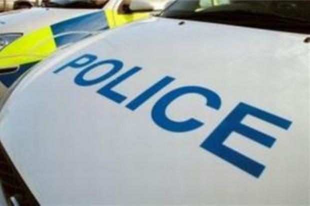 Man arrested on suspicion of indecent exposure in Widnes