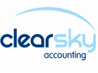 ClearSky Accounting