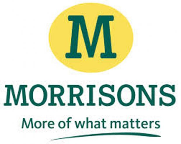 Morrisons Widnes sponsors charity quiz in aid of Sport Relief