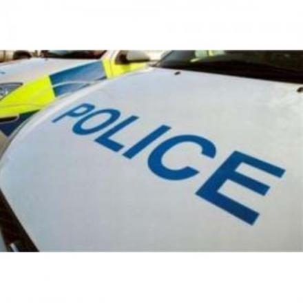 Police appeal after cyclist is seriously injured in a fall