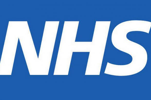 Health chiefs at NHS England encourage men to check for cancer symptoms