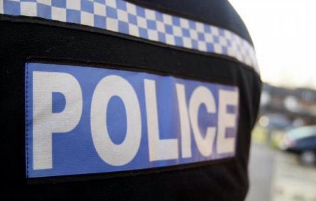 Police appeal after teenage girl is assaulted in Runcorn