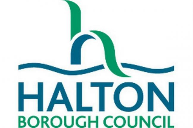 1,000 helped by Halton's victim and witness support service