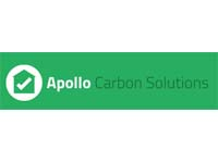 Apollo Carbon Solutions