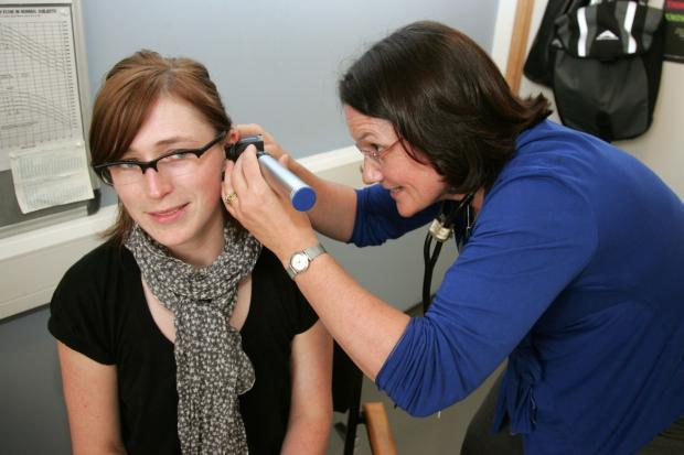 New ear, nose and throat service coming to Halton