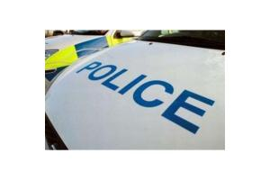 Serious accident closes Watkinson Way in Widnes