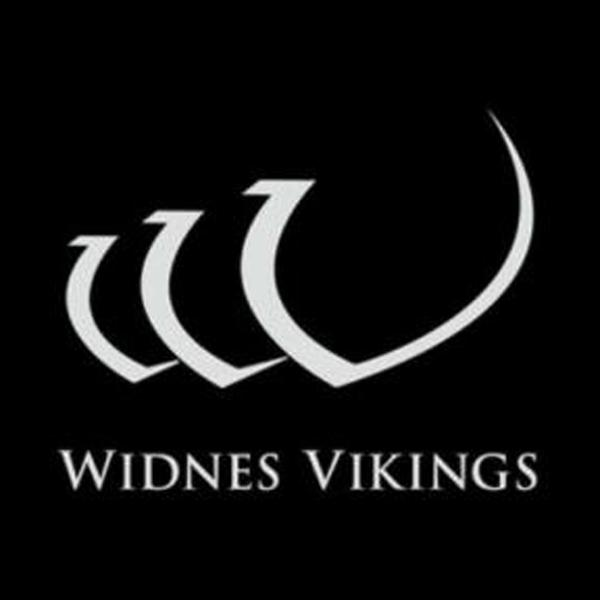 FULL TIME: Widnes Vikings 28 Hull Kingston Rovers 10