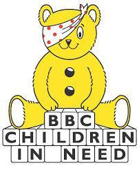 Children in Need changes the lives of disadvantaged young people in Halton