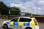 Two men bailed following alleged rape of 16-year-old girl in Runcorn