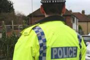 Police appeal after teenage girl is sexually assaulted in Runcorn
