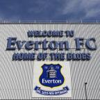 Runcorn and Widnes World: Everton had a successful season on and off the field