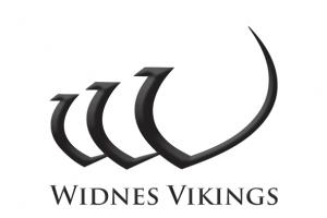 Vikings open Super 8s Qualifiers fixtures at Halifax