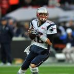 Runcorn and Widnes World: Tom Brady is a four-time Super Bowl winner and reigning Super Bowl MVP