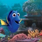 Runcorn and Widnes World: New Finding Dory trailer is unveiled - and the grown ups are very excited