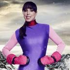 Runcorn and Widnes World: Beth Tweddle is latest star forced to exit The Jump after suffering serious injury