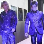 Runcorn and Widnes World: The Zoolander 2 red carpet in NYC was a high fashion runway