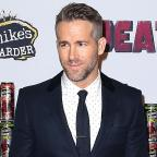 Runcorn and Widnes World: Ryan Reynolds is People's sexiest dad alive
