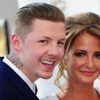 Runcorn and Widnes World: Will Millie Mackintosh and Professor Green go head to head on Lip Sync Battle? Errr…