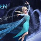 Runcorn and Widnes World: They just can't Let It Go: Frozen is being turned into a Broadway musical