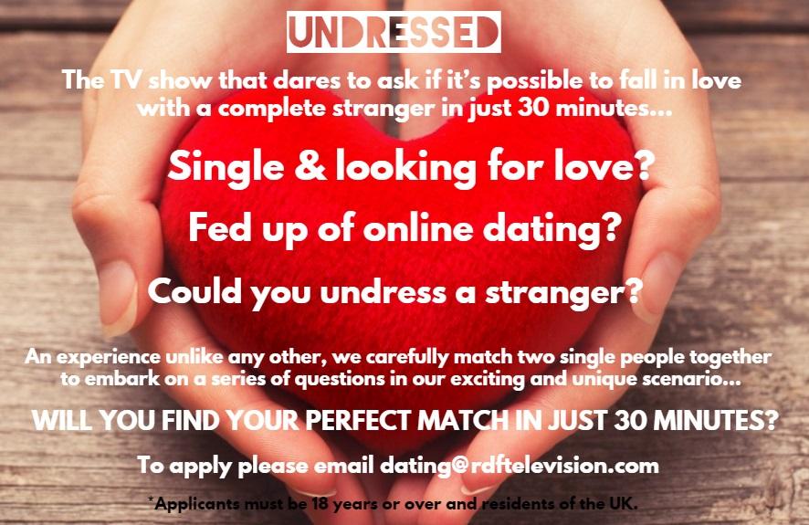 Hastighet dating Runcorn