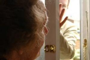 Residents warned to watch out for bogus callers