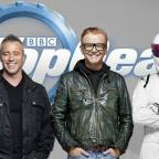 Runcorn and Widnes World: Top Gear 'as entertaining as ever', according to review of new series